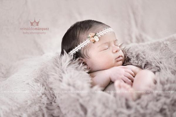 Sesión fotográfica de bebés en Andorra